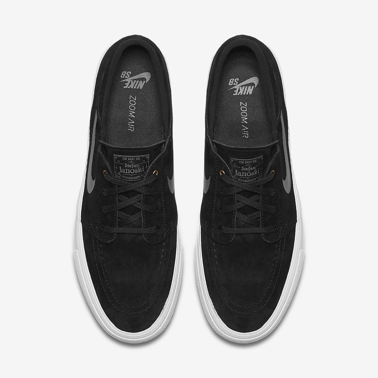a09323d6f30 stefan janoski shoes   OFF61% Discounts
