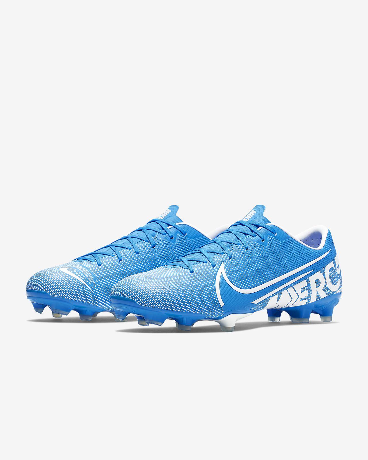pick up 5dd70 02ef0 Nike Mercurial Vapor 13 Academy MG Multi-Ground Football Boot