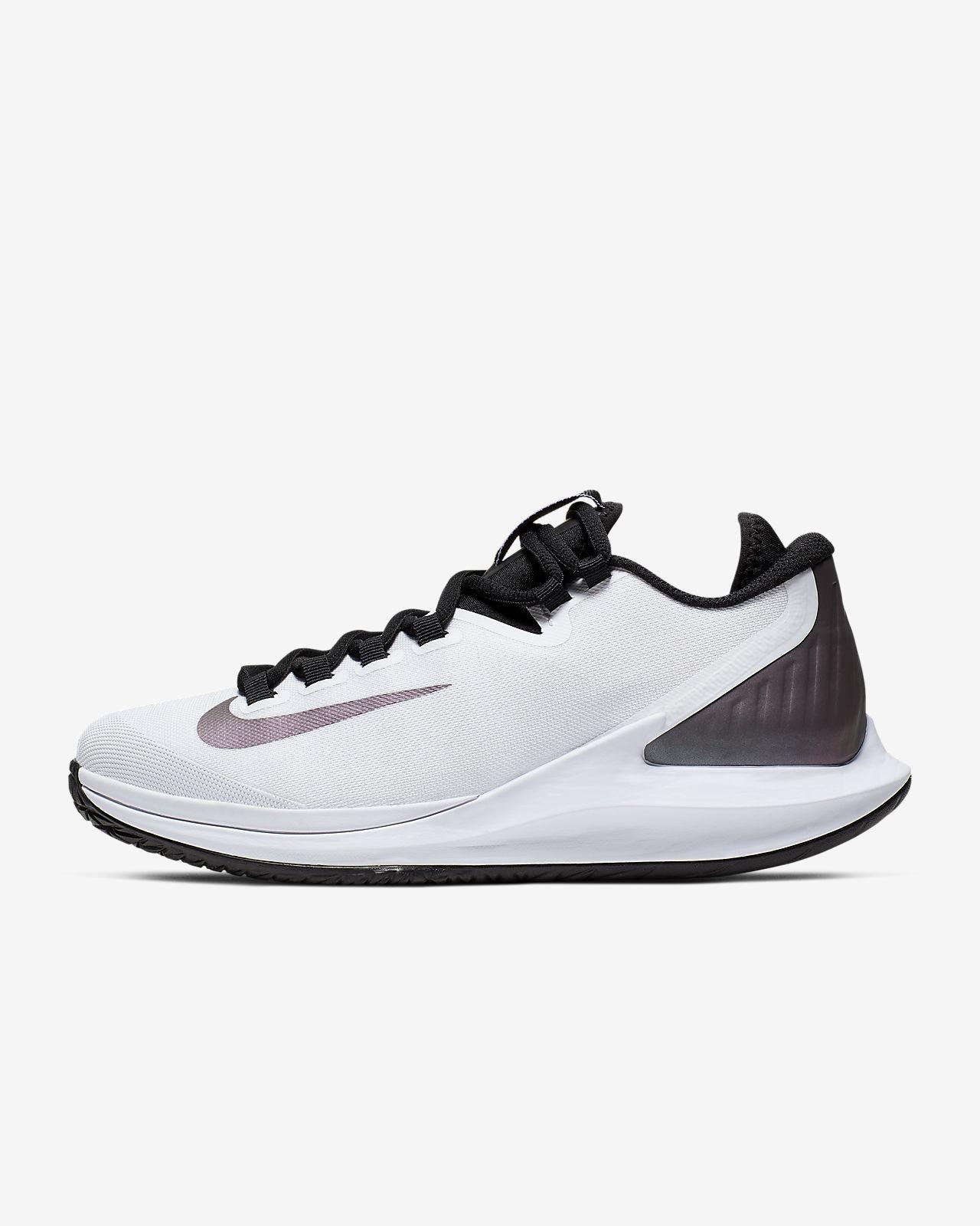 Damskie buty do tenisa NikeCourt Air Zoom Zero
