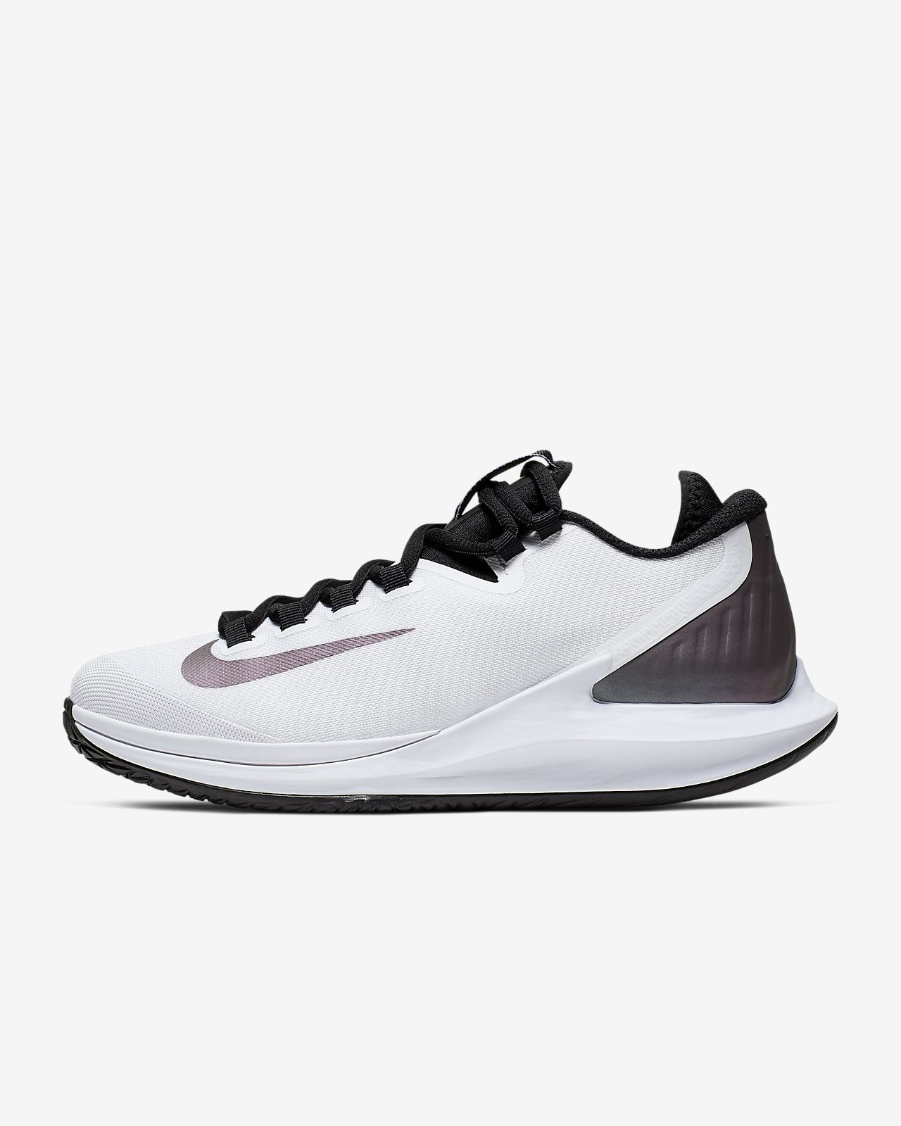 NikeCourt Air Zoom Zero Women's Tennis Shoe