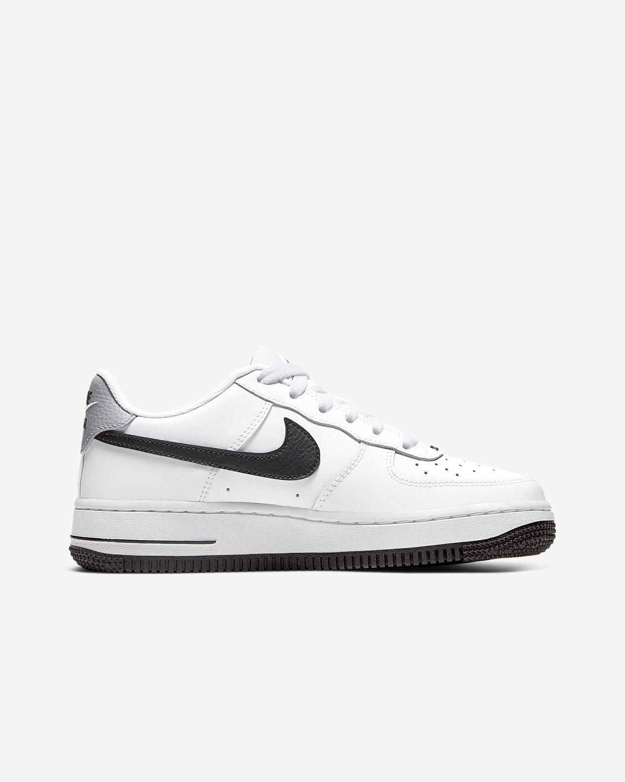 Nike Free Und Air Force Schuh Turnschuhe Nike Schuhe