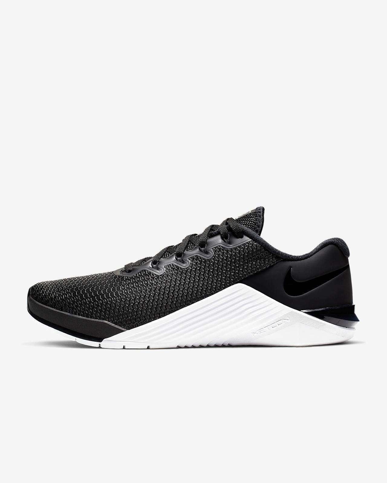 better coupon codes great prices Chaussure de training Nike Metcon 5 pour Femme