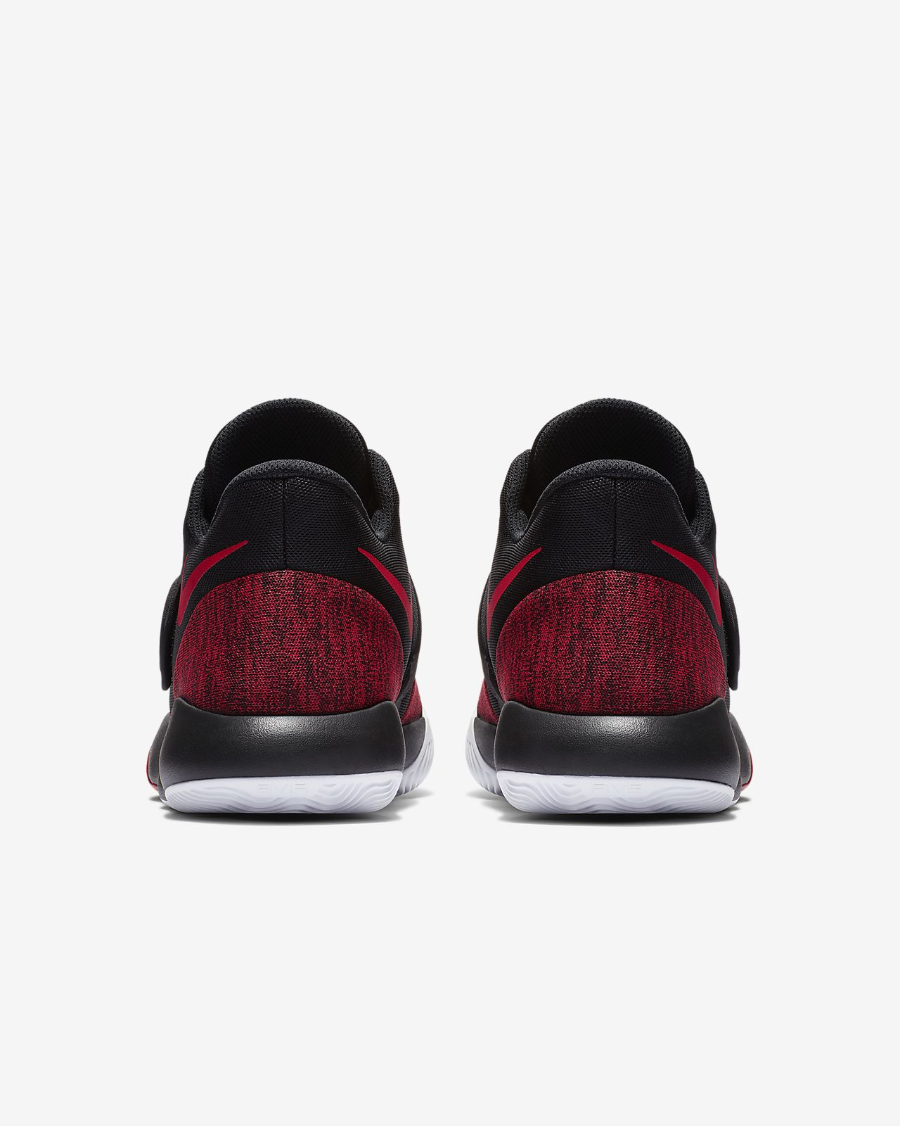 Nike KD Trey 5 VI Basketball Shoe. Nike.com SG 54643247c7