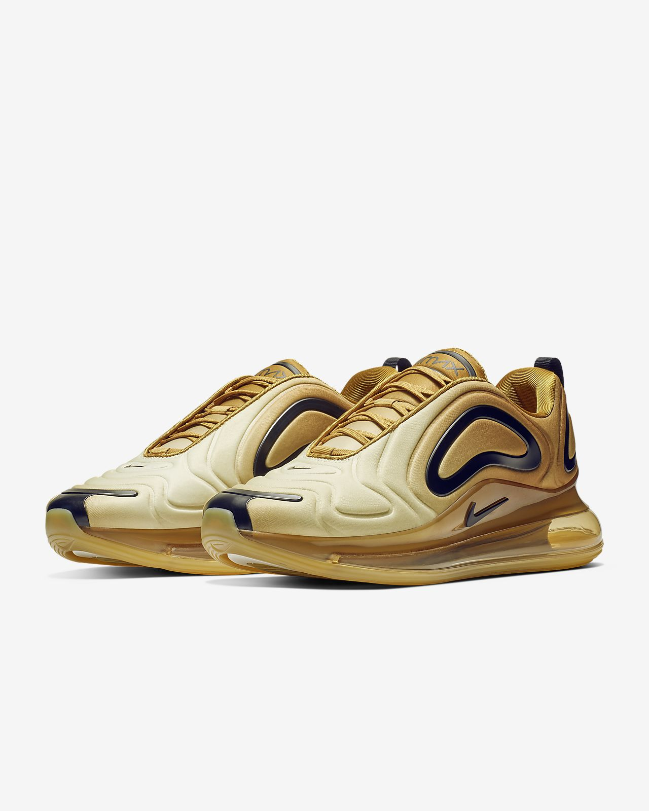 5f234bc20dda Nike Air Max 720 Men s Shoe. Nike.com
