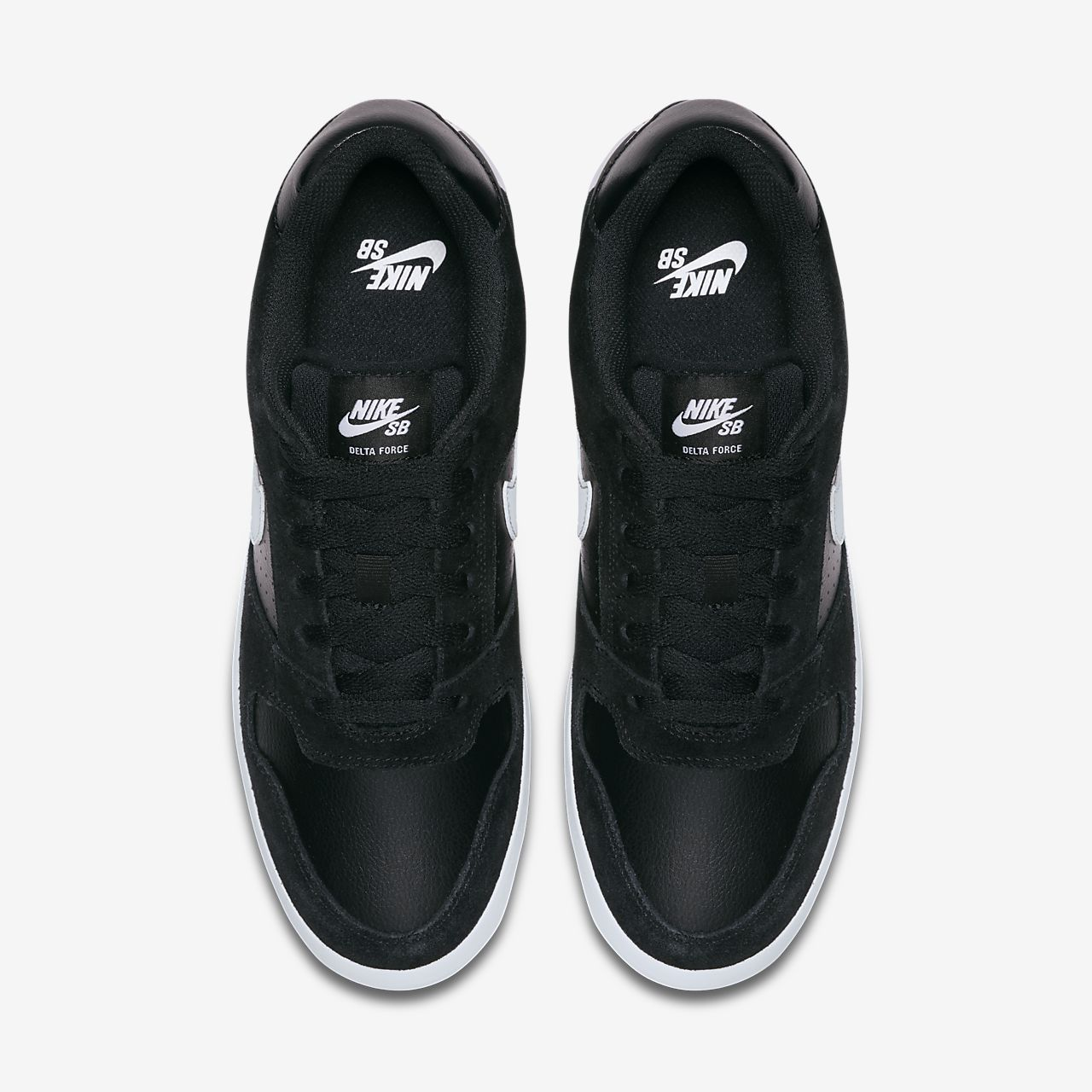 f404f203fb sb-delta-force-vulc-skateboarding-shoe-lkTPLpj1.jpg