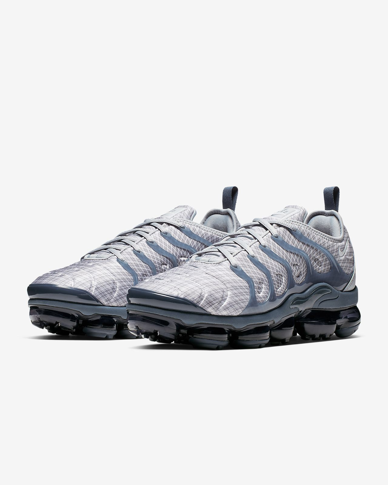 presenting sale uk price reduced Nike Air VaporMax Plus Men's Shoe