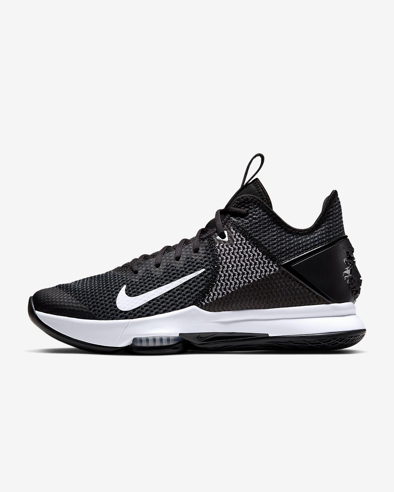 Nike PG 1 Bright Violet Basketball Schuhe Herren Basketball