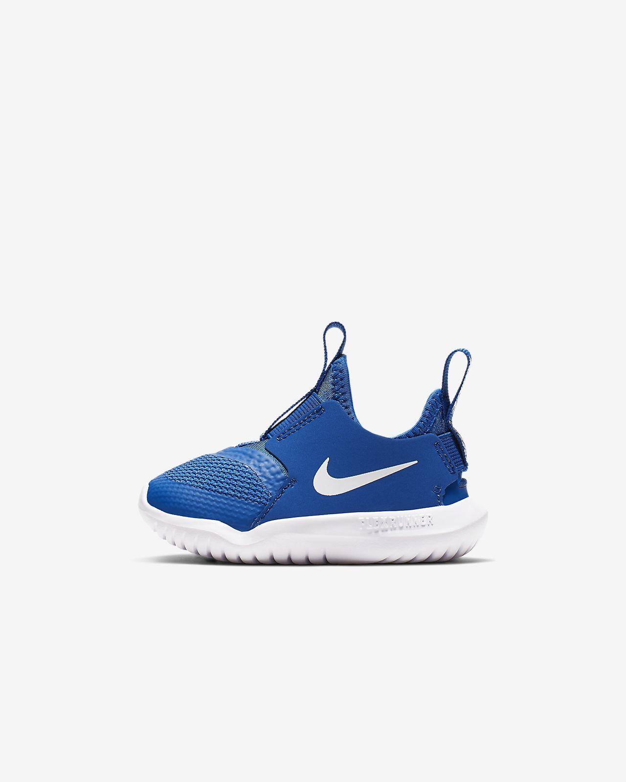 Nike Flex Runner Zapatillas - Bebé e infantil