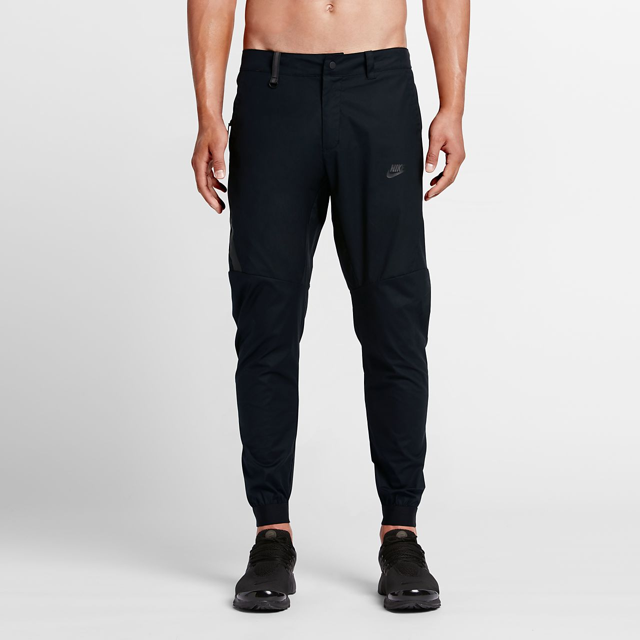 Nike W Sportswear joggers Free Shipping Professional Inexpensive Online Cheap Sale Latest Great Deals Sale Online 2DCS93tBSt