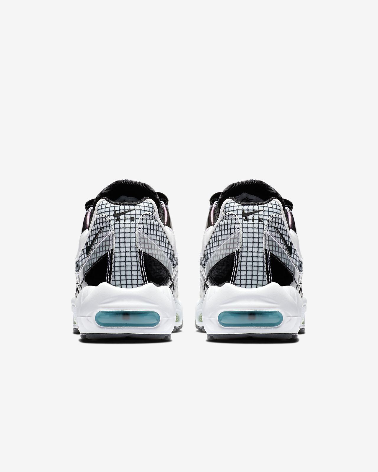 the latest f7f86 b1d57 Nike Air Max 95 LV8 Men's Shoe. Nike.com