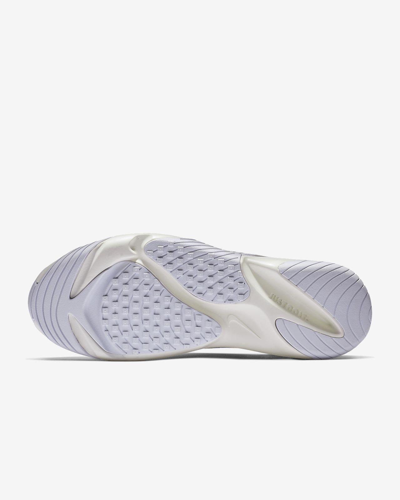 buy online 74735 cc18c Nike Zoom 2K Mens Shoe. Nike.com DK