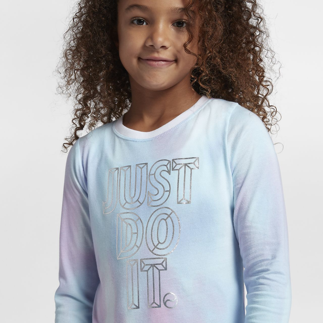 Boys Girls Kids /& Toddler Puerto Rico Icon Long Sleeve T-Shirt 100/% Cotton