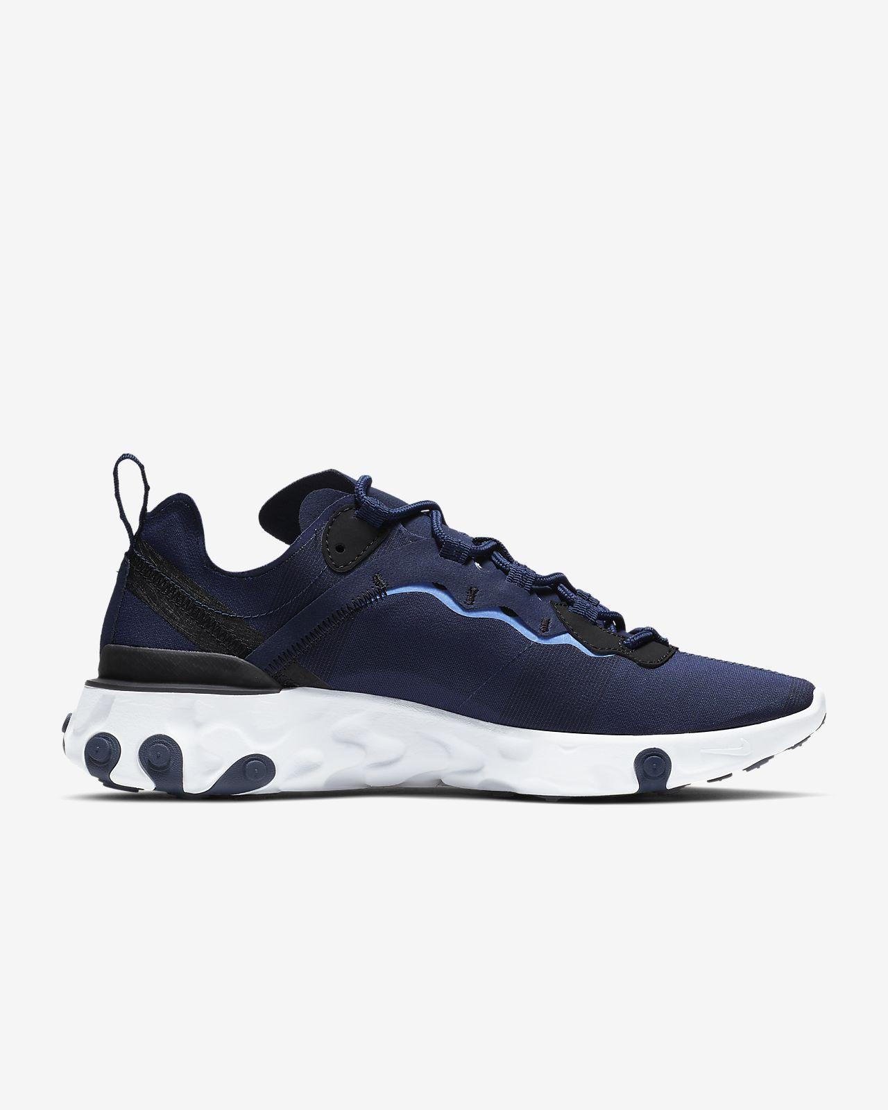 c2bd76cd52f45 Nike React Element 55 Men s Shoe. Nike.com