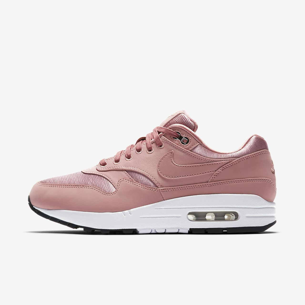 air max 1 womens nz