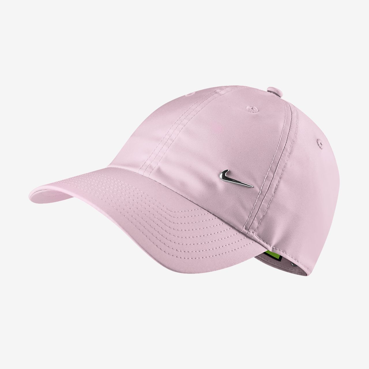 Nike Metal Swoosh H86 可调节运动帽