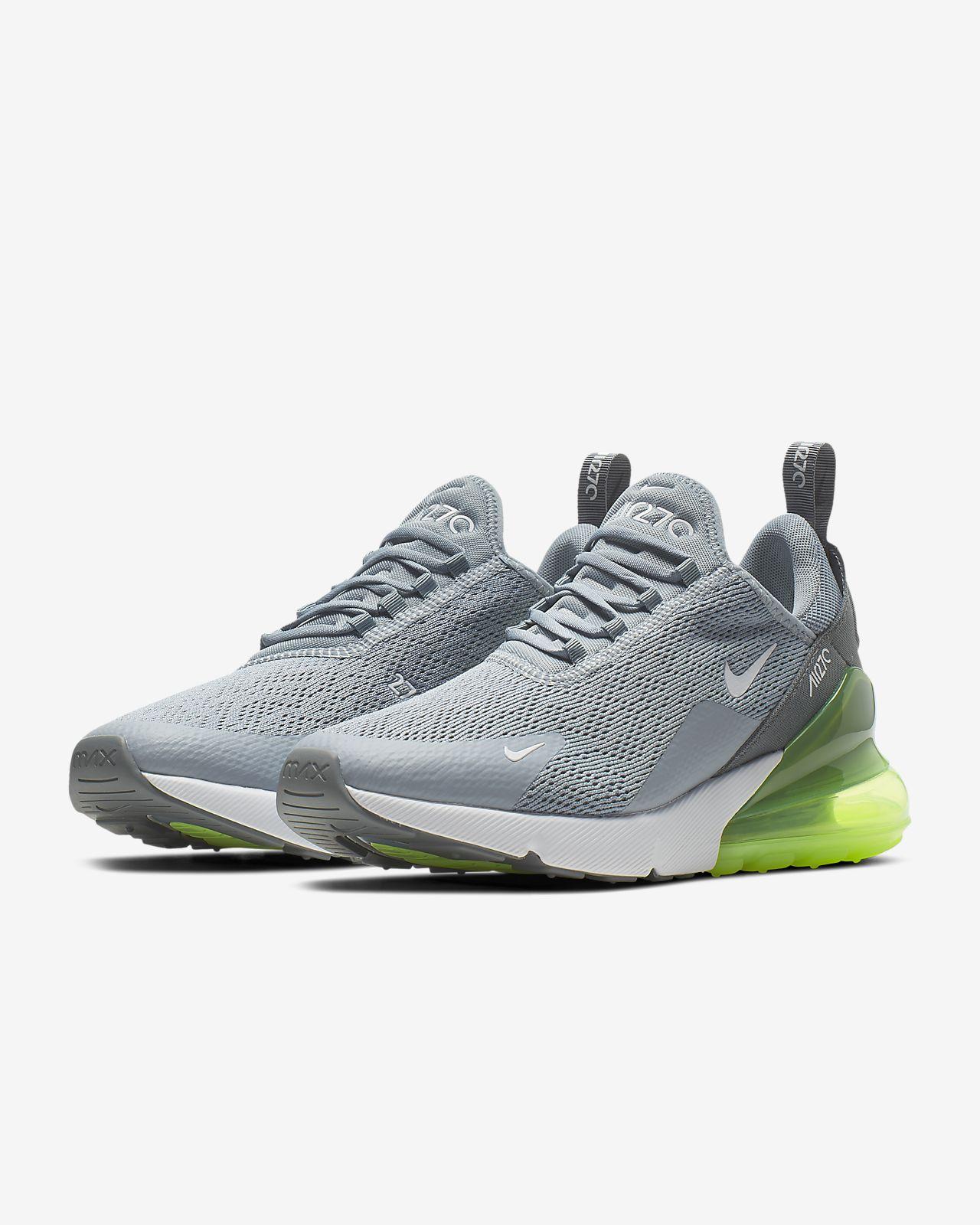 separation shoes ca841 282ab ... Nike Air Max 270 Women s Shoe