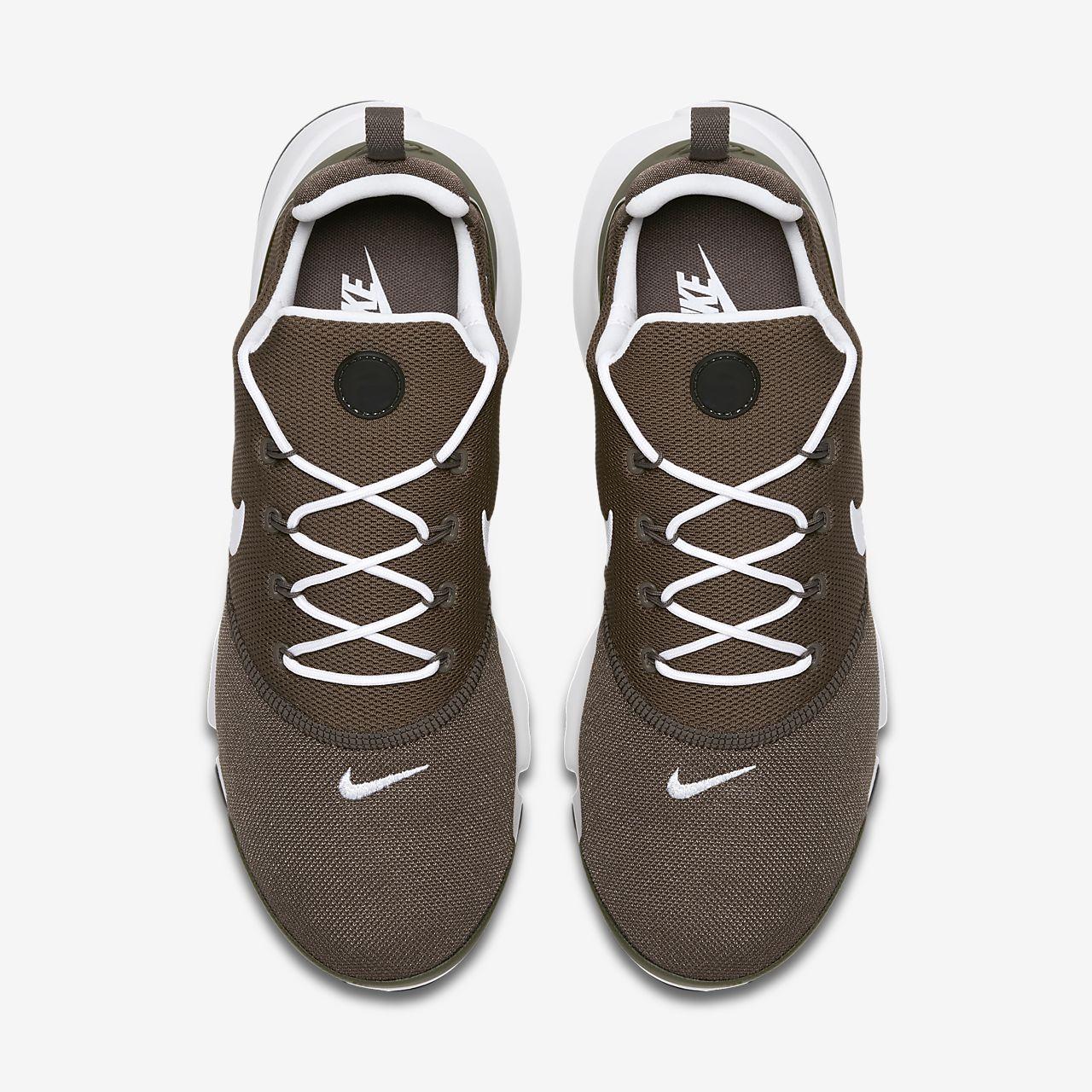 Nike Air Max 97 Gold Bullet OG QS EU 44,5 US 10,5 Neu