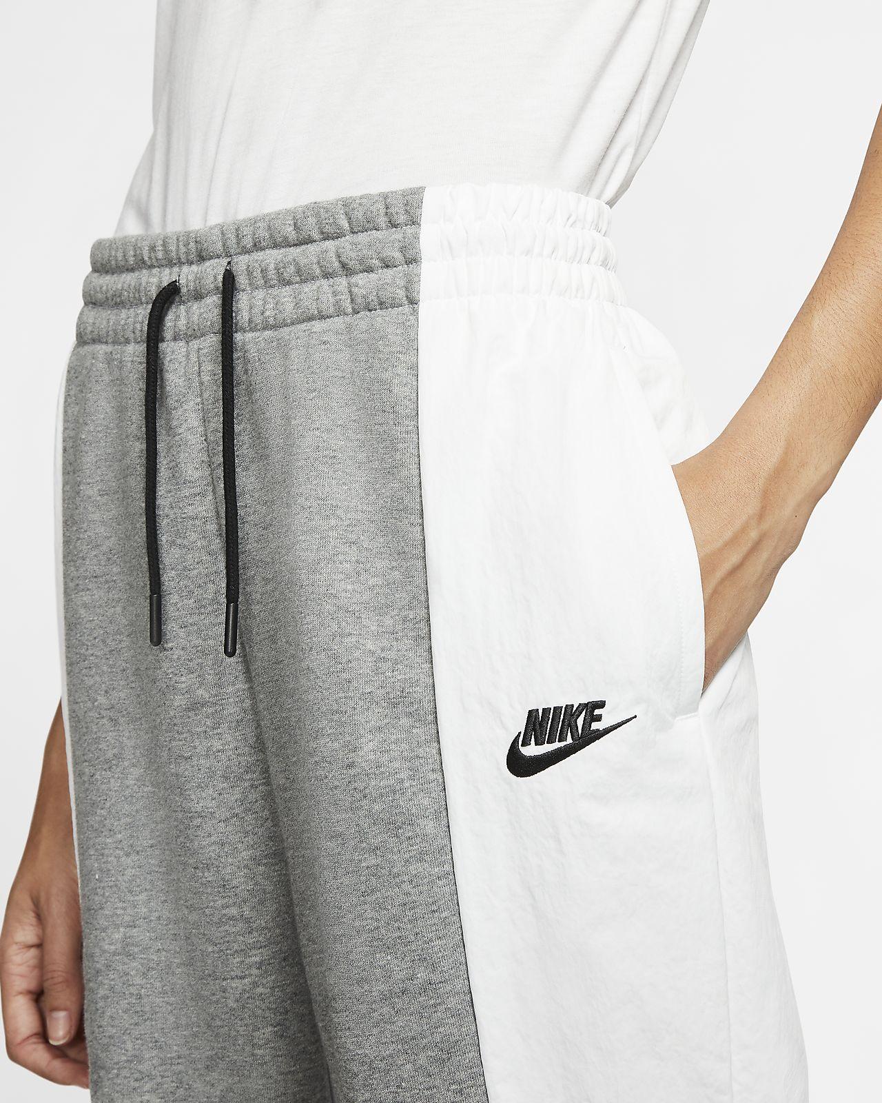 Pantalon Nike Sportswear Icon Clash