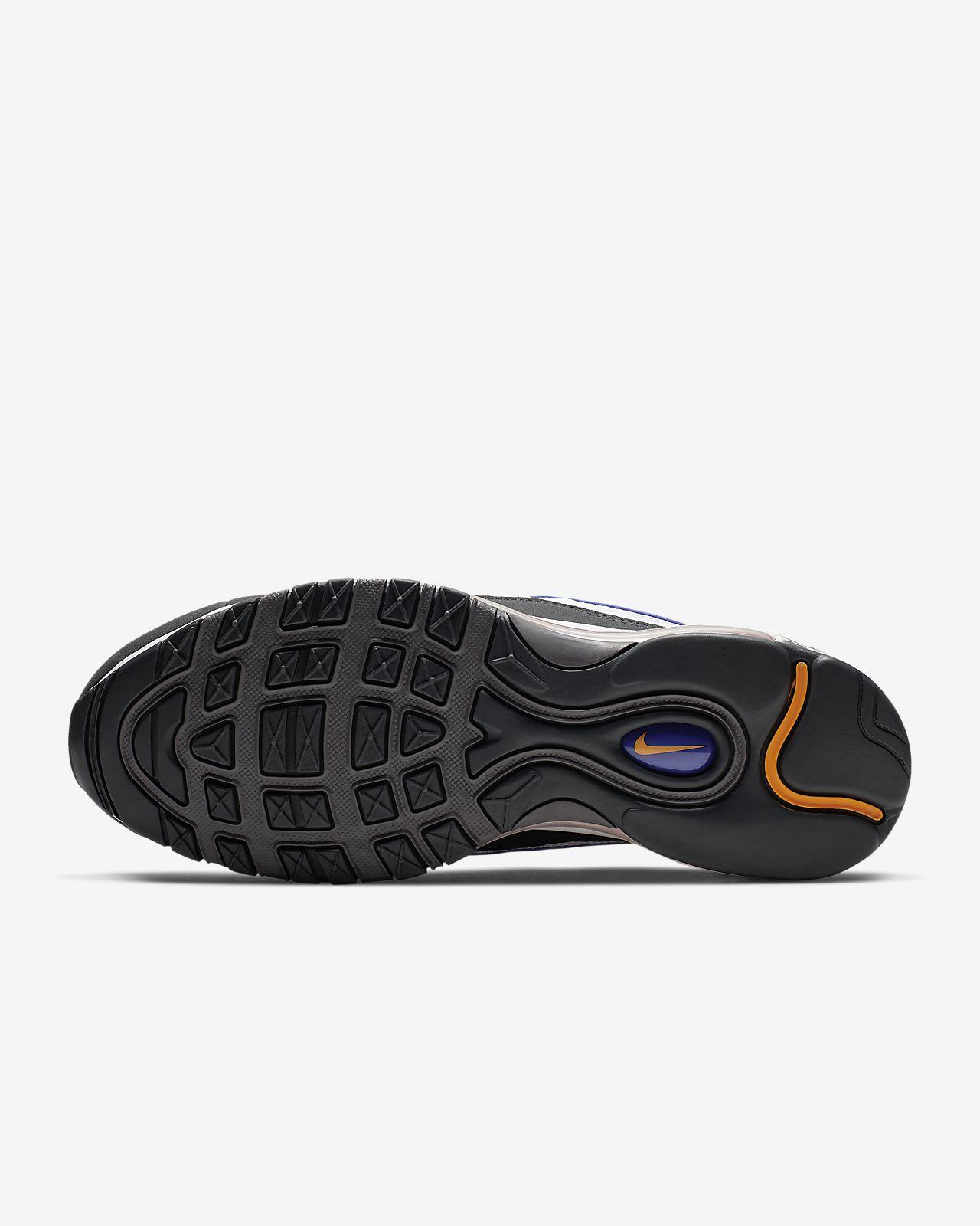 695a4129d1 Nike Air Max 98 Men's Shoe. Nike.com CA