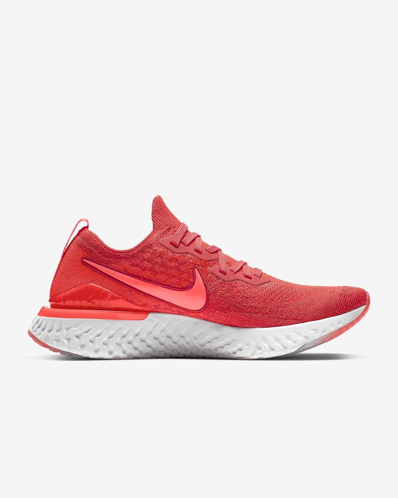 1d967a02c92d Nike Epic React Flyknit 2 Men s Running Shoe. Nike.com NL