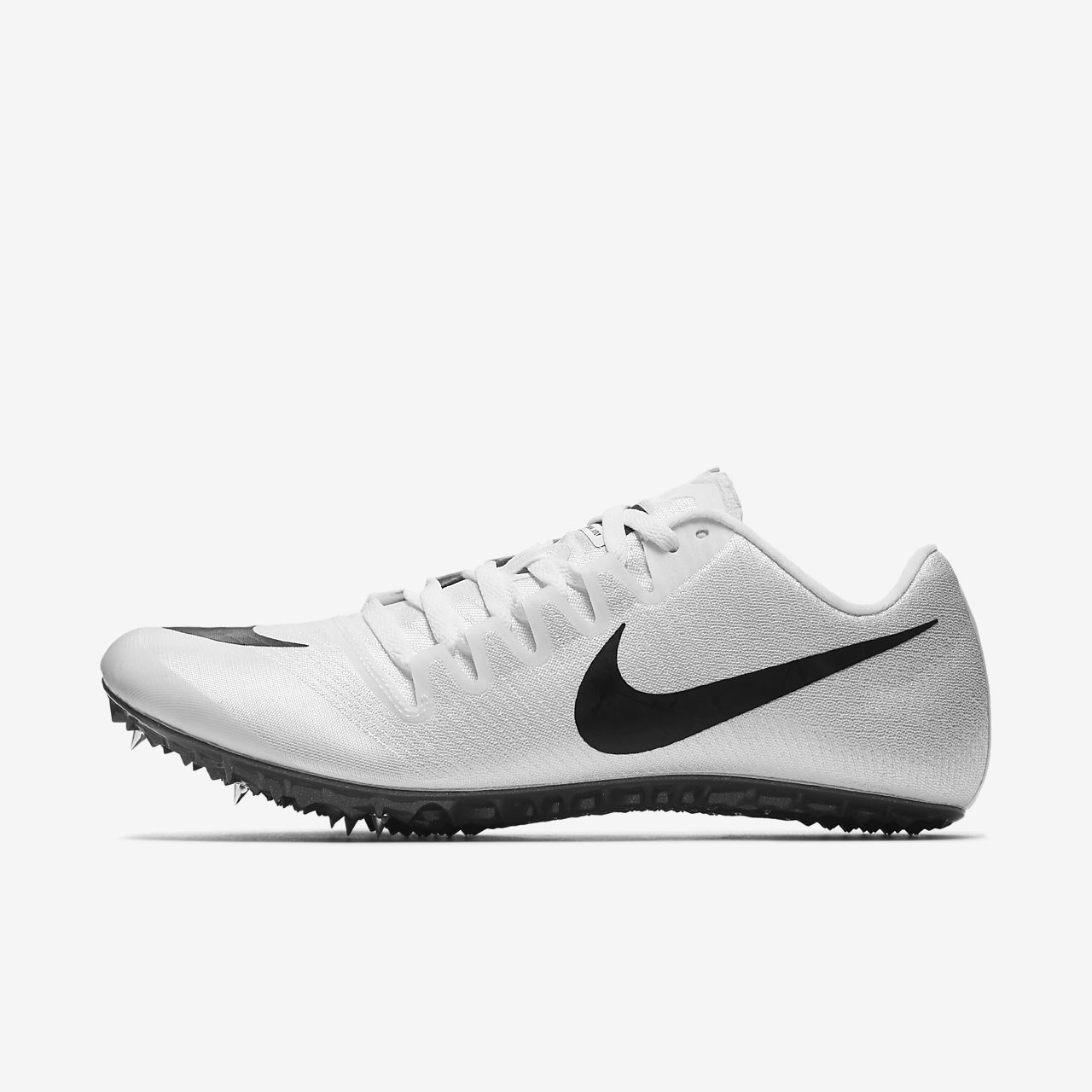 discount nike zoom ja fly spikes