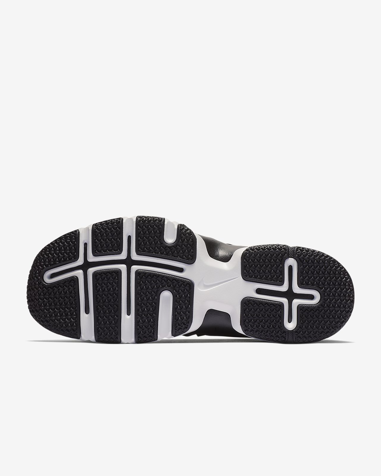 Nike Lunar Fingertrap TR Mens Training Shoe