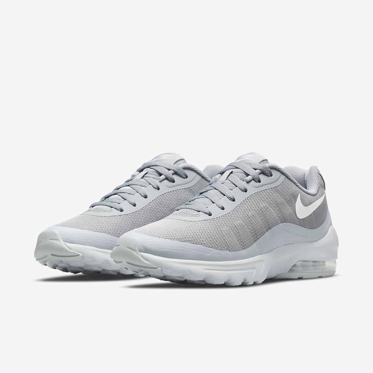 Nike Air Max Invigor Men's Shoe. Nike SI