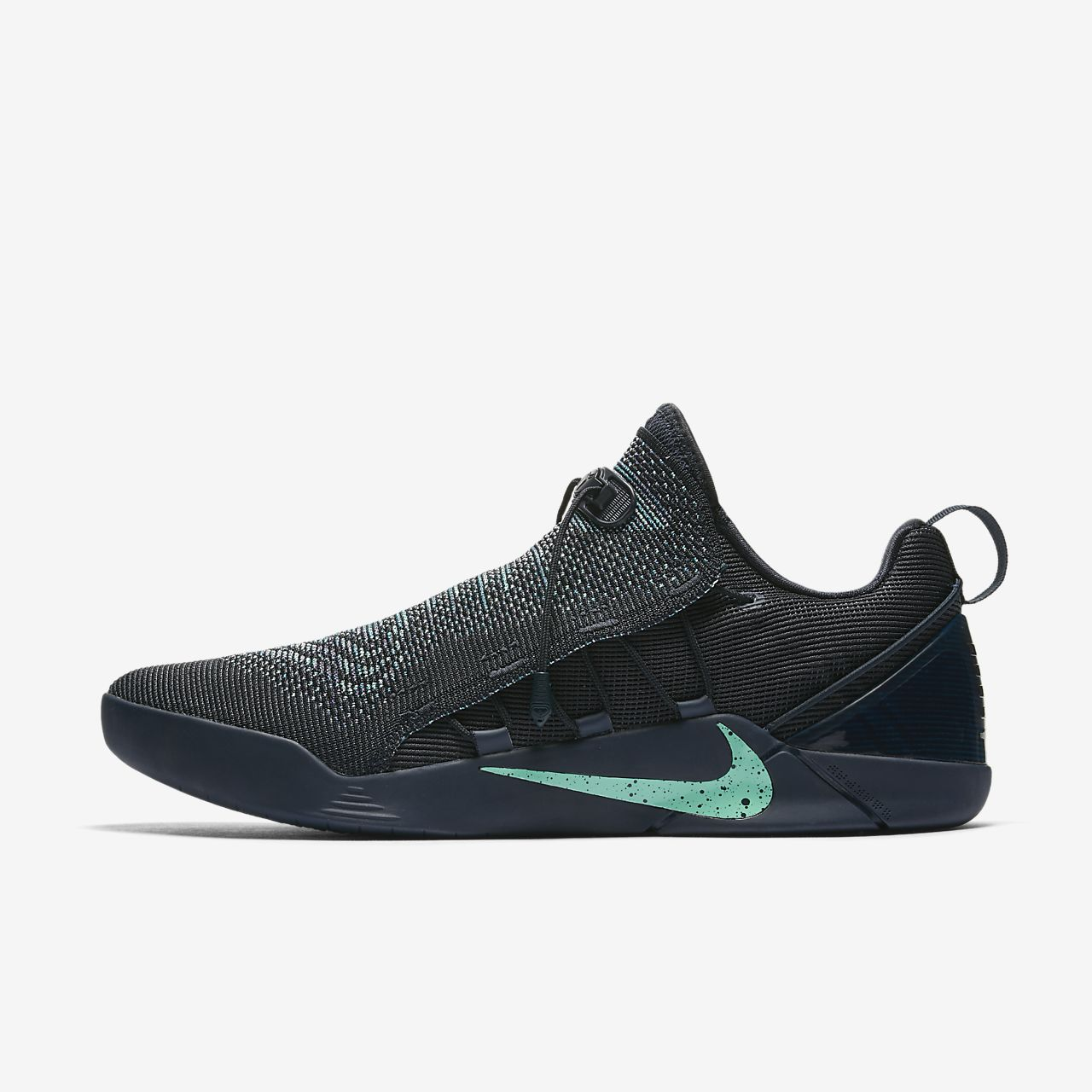 men s nike kobe a d nxt releases breaking ground dance competition