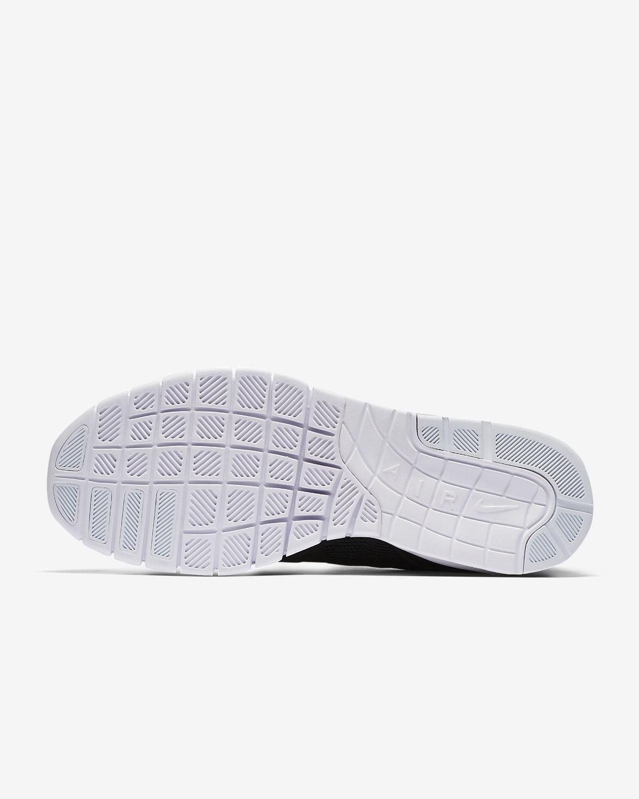1cbae014eb5 Calzado de skateboarding Nike SB Stefan Janoski Max. Nike.com CL