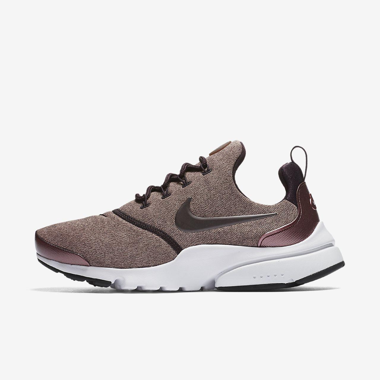 ... Nike Presto Fly SE Women's Shoe