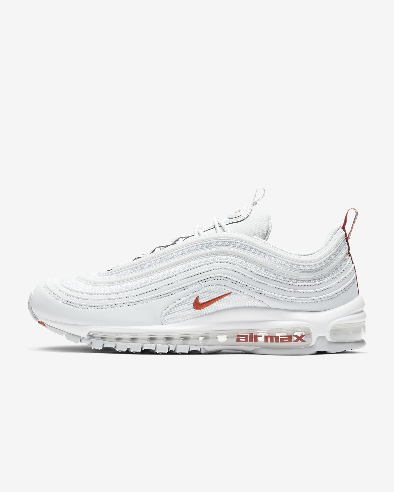 4eff82c4ce Nike Air Max 97 Men's Shoe. Nike.com SE