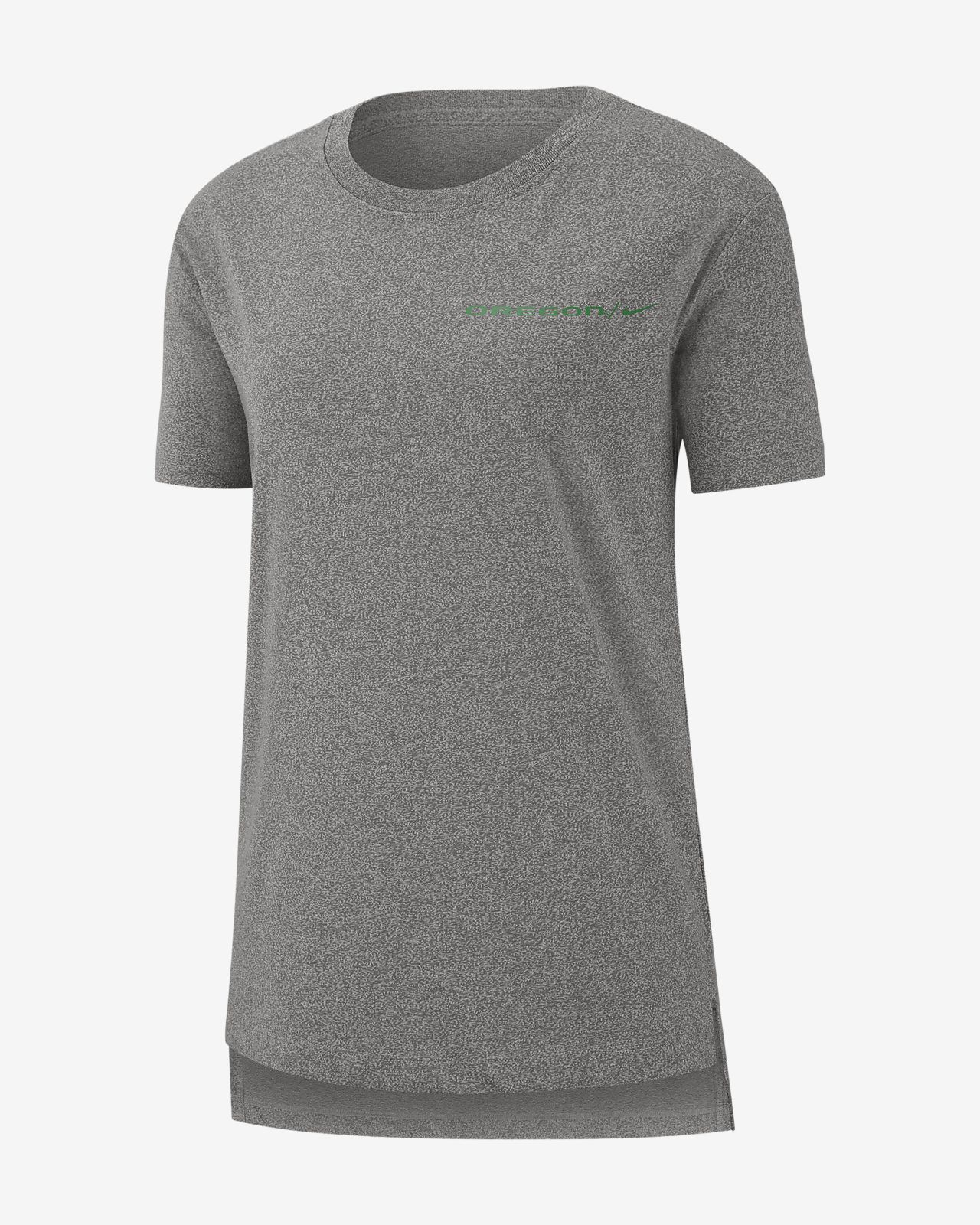 Nike College (Oregon) Women's T-Shirt
