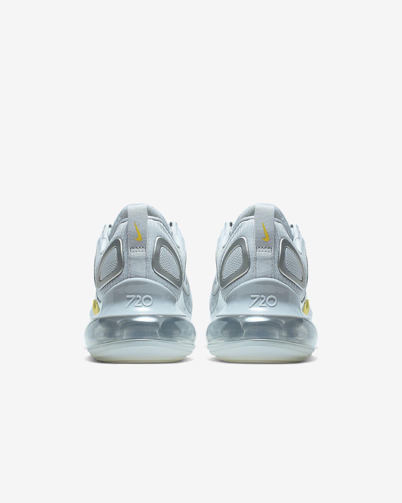 Nike Air Max 720 Damesschoen