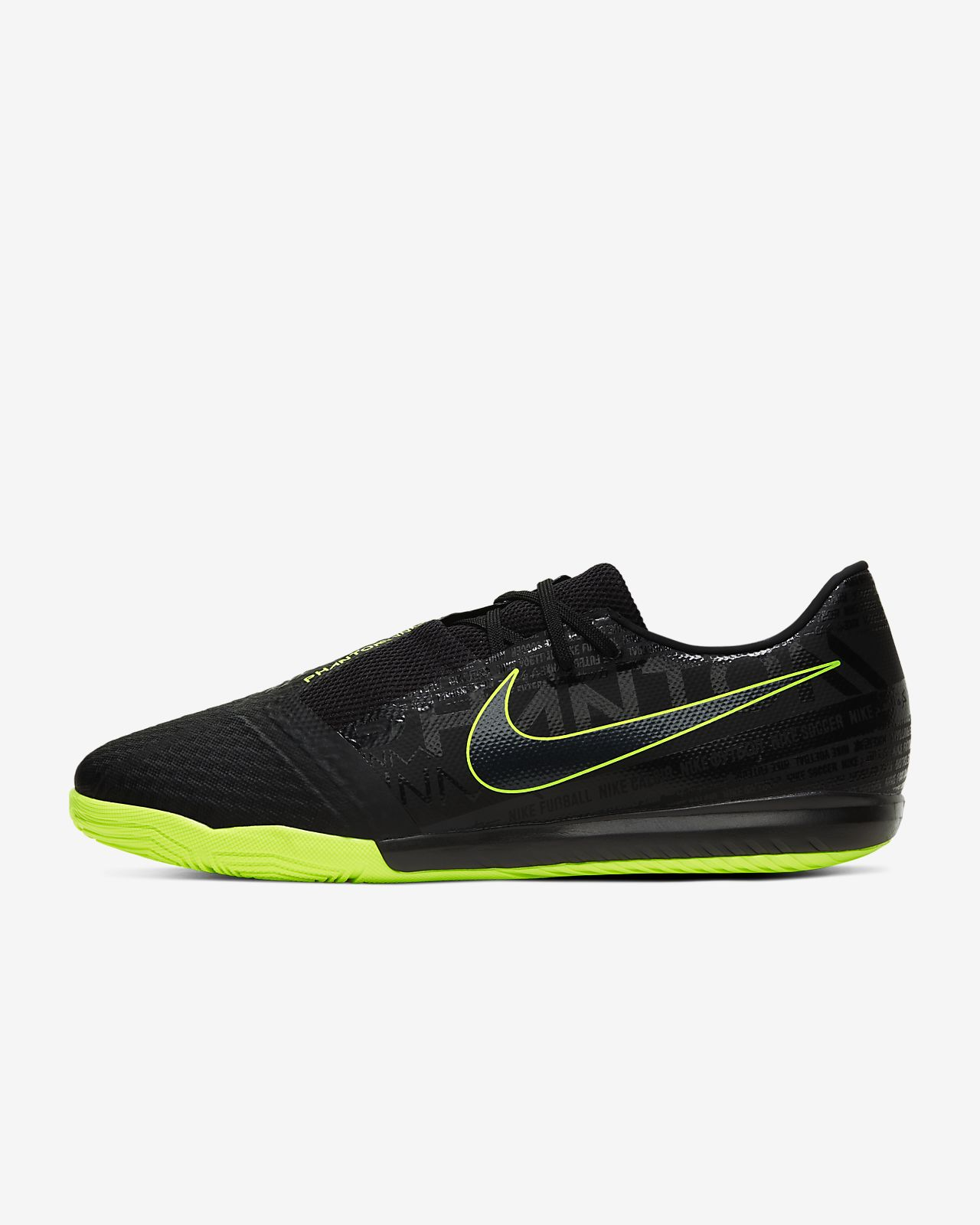 Nike Phantom Venom Academy IC Indoor/Court Football Boot