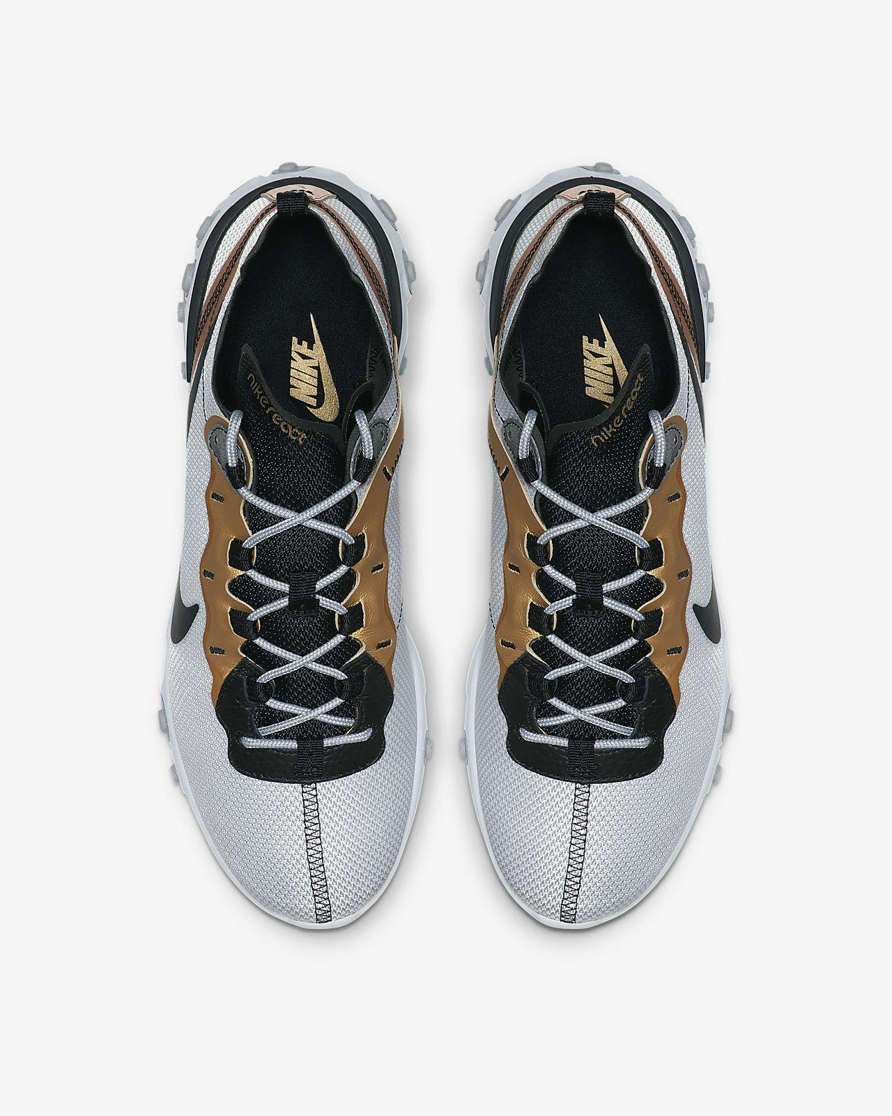 0b6c2c9094be Nike React Element 55 Men s Shoe. Nike.com