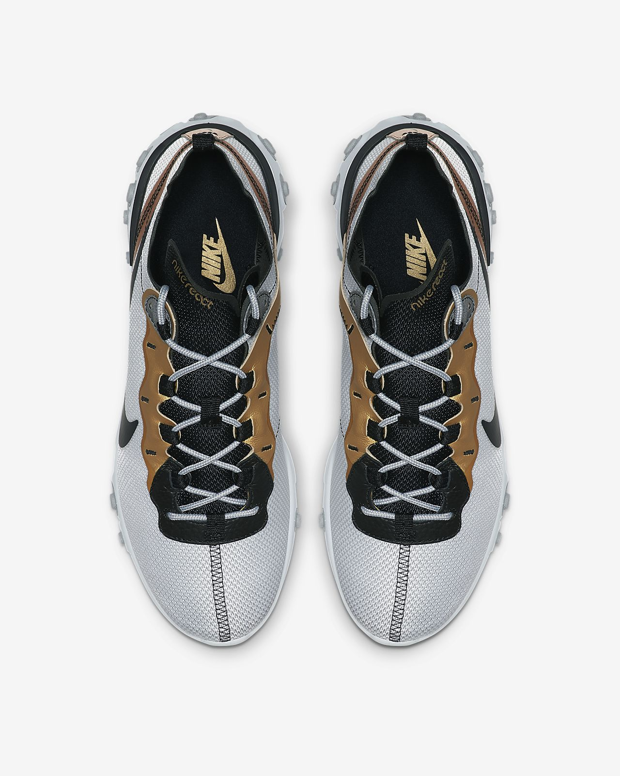 da8d2746f987 Nike React Element 55 Men s Shoe. Nike.com CA