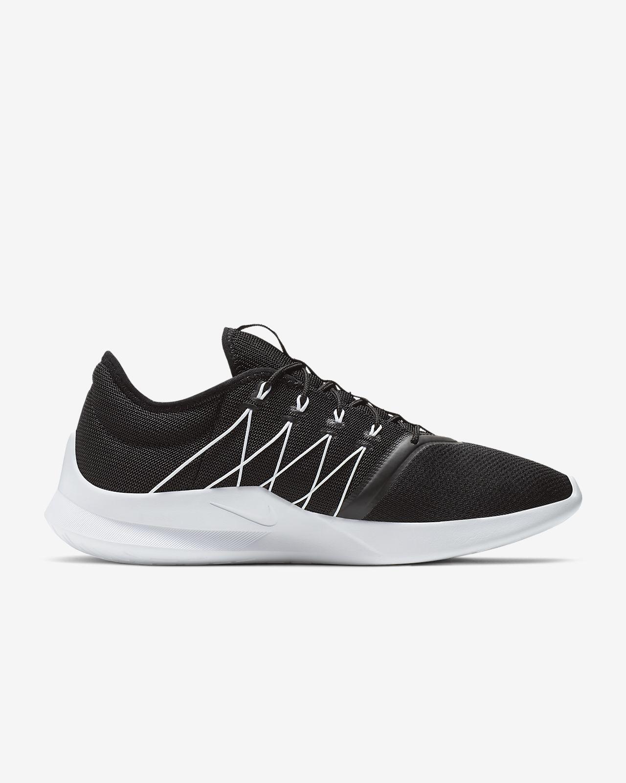 Nike Viale Tech Racer Men's Shoe