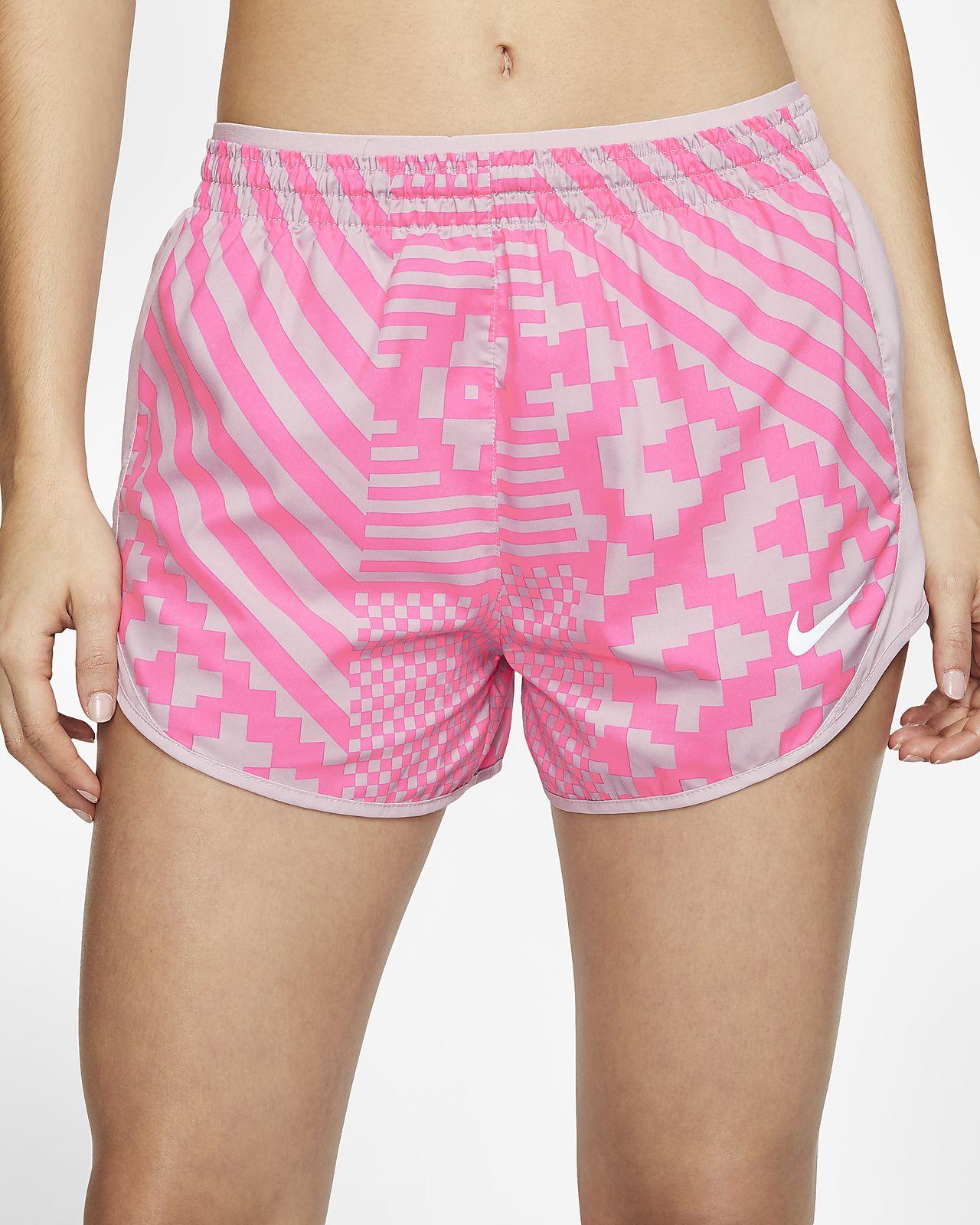 Nike Tempo Lux Women's Running Shorts