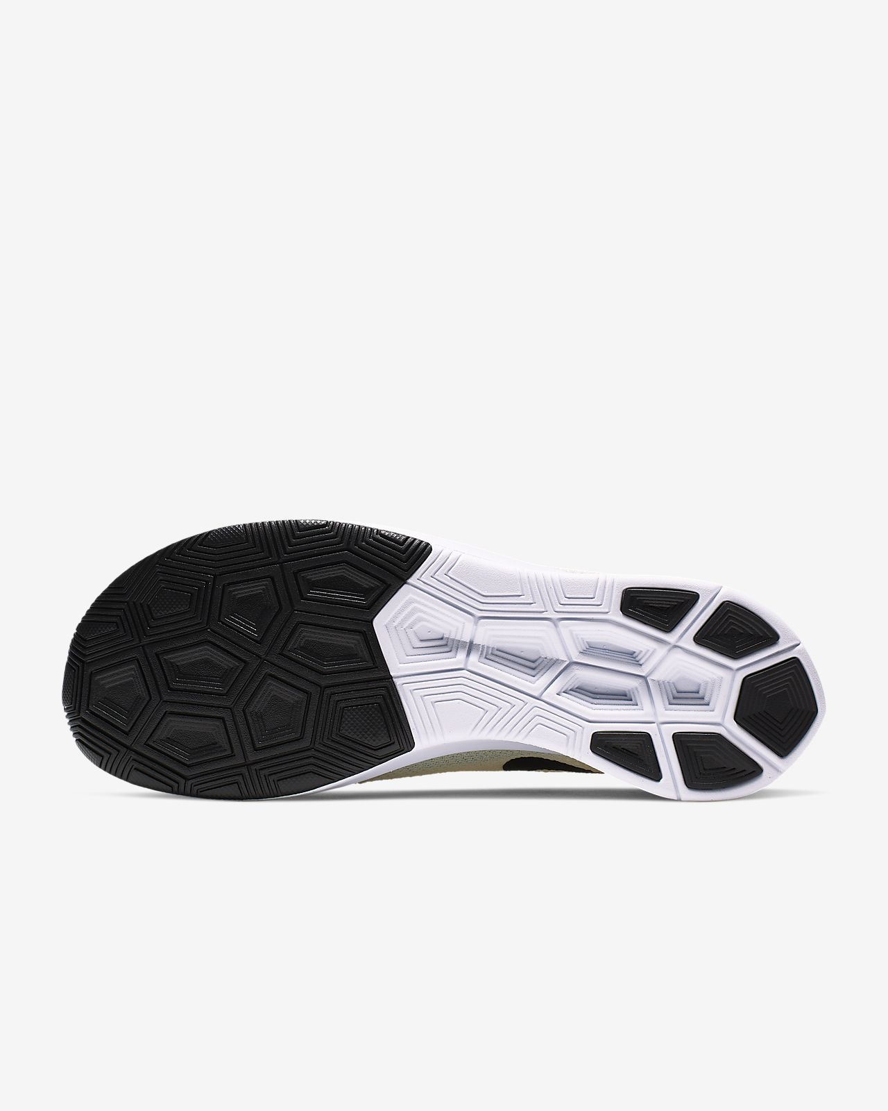 d8e599c0c37c Nike Zoom Fly Flyknit Women s Running Shoe. Nike.com CA