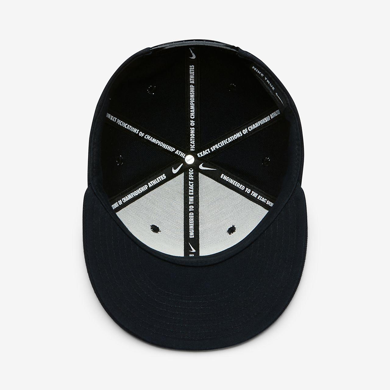 Acquista cappello nike 2018 - OFF48% sconti 9f1b576a9351