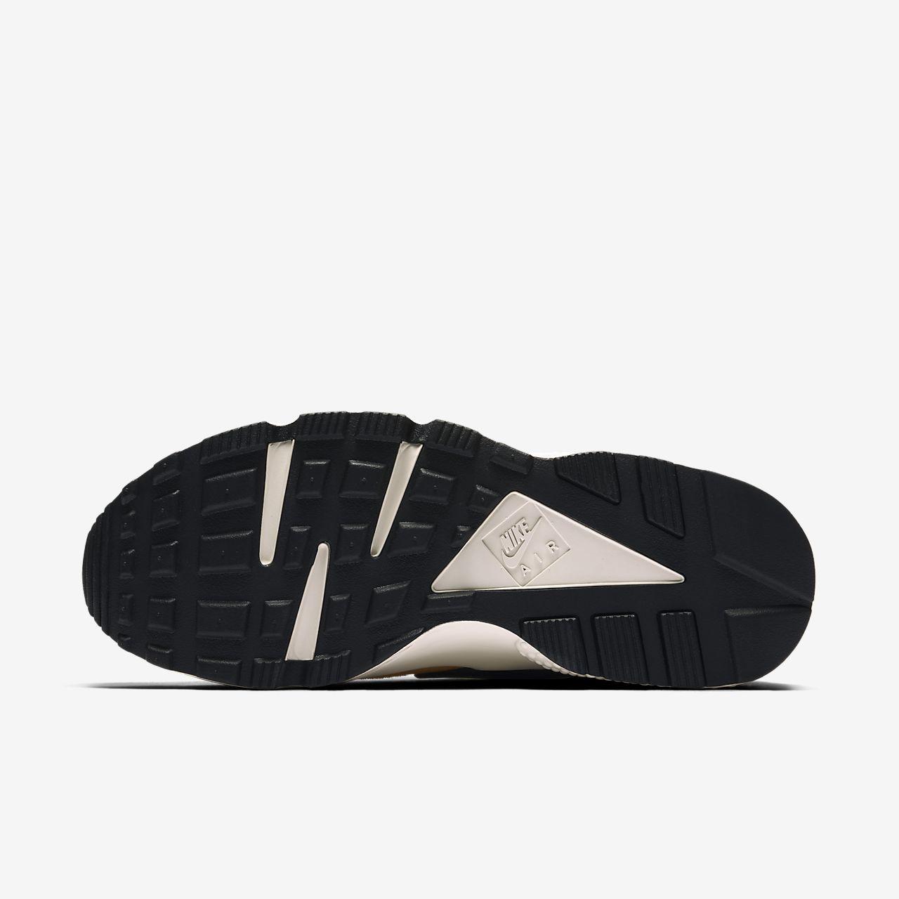 Nike pour Huarache Homme Chaussure Air Premium MqUVpSz