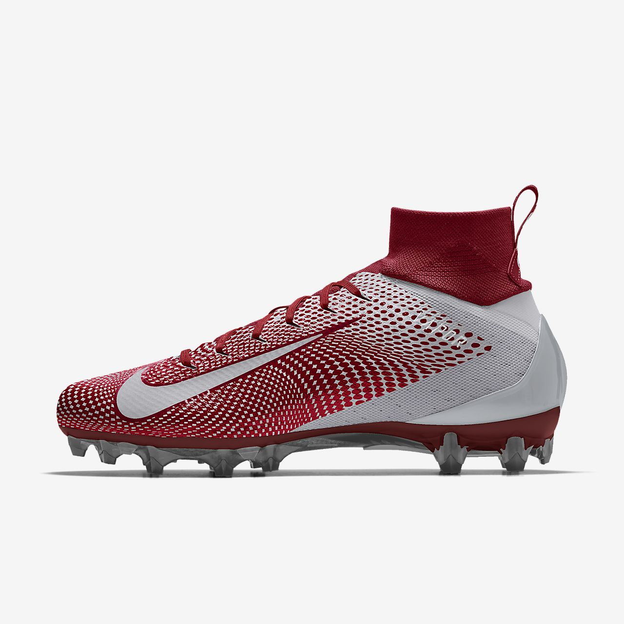 Nike Vapor Untouchable Pro 3 By You personalisierbarer Herren-Fußballschuh
