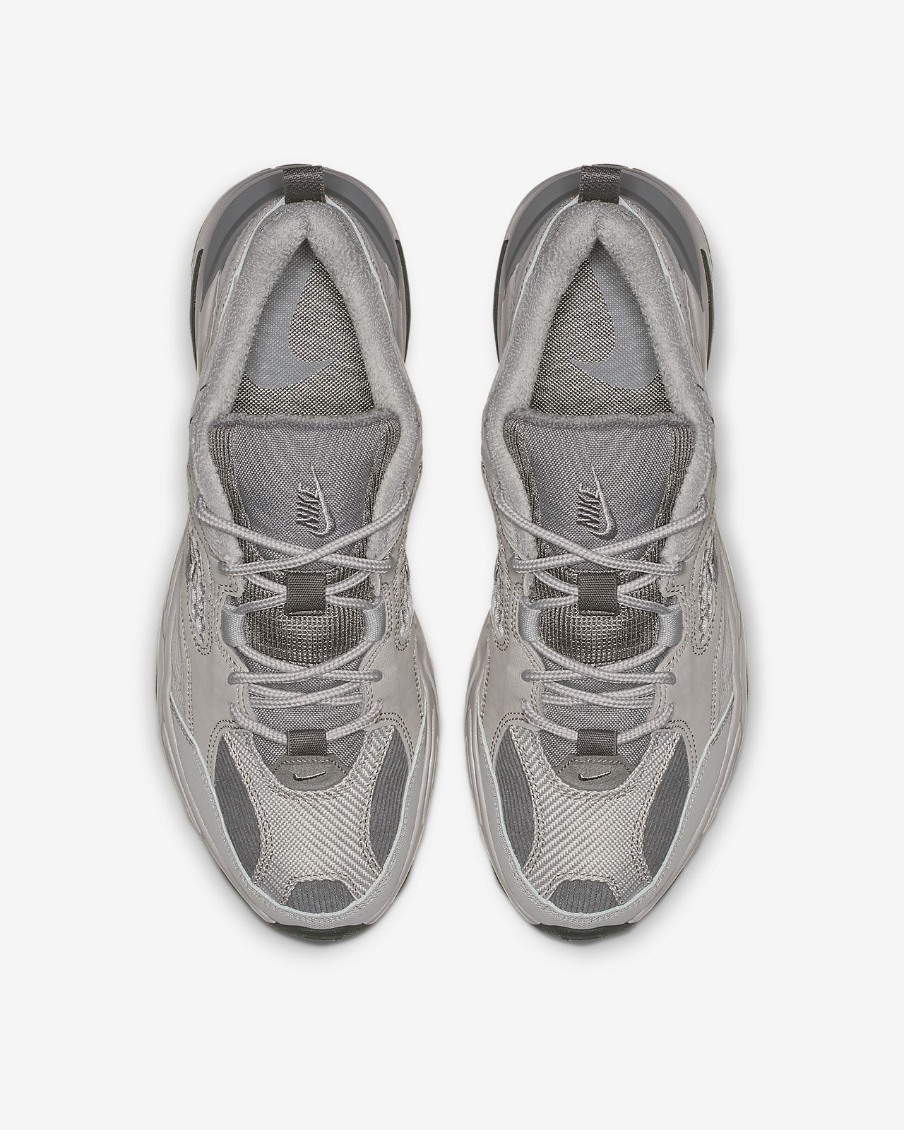 M2k Tekno Para Nike Sp Calzado Hombre 43Ajc5RLq