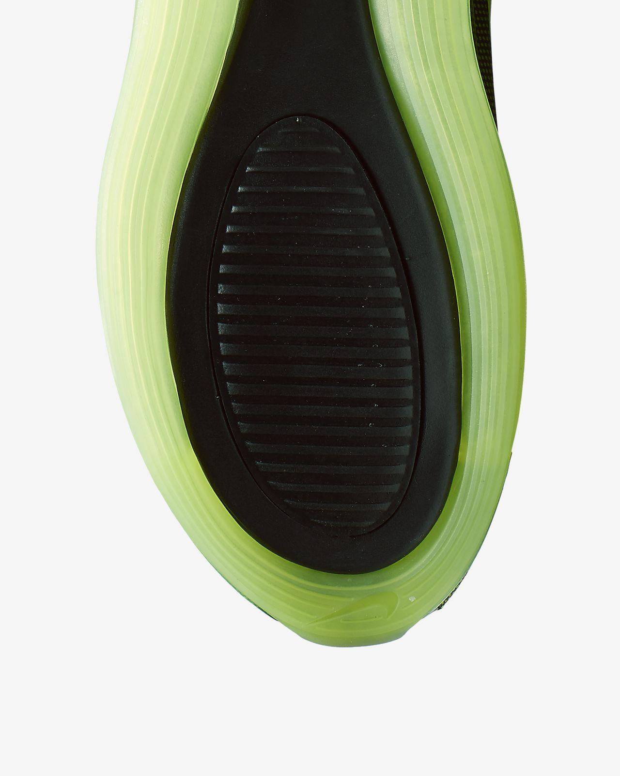 fb8f144cda92 Nike Air Max 720 Men s Shoe. Nike.com DK