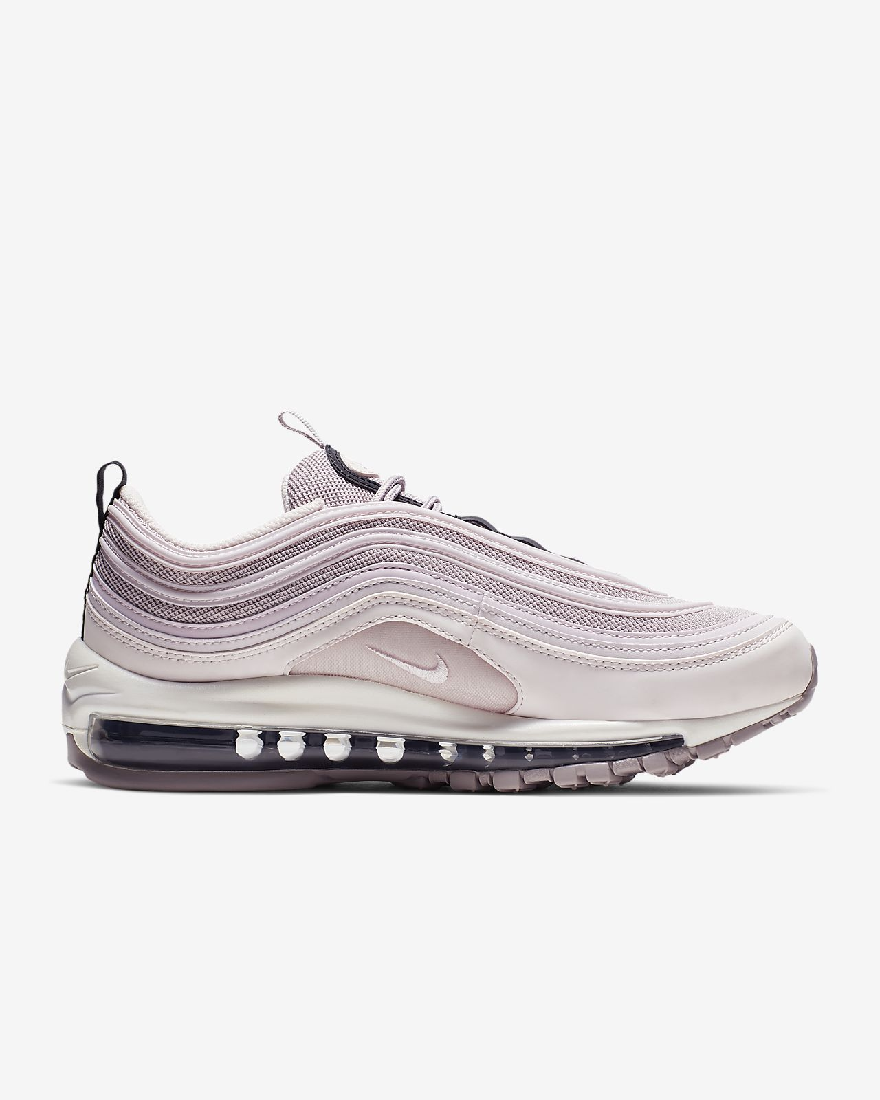 official photos bd1b8 278dc ... Nike Air Max 97 Women s Shoe