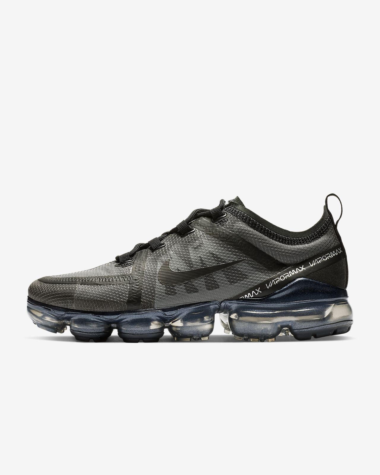 super popular c3c1a 85df7 Nike Air VaporMax 2019 Women's Shoe