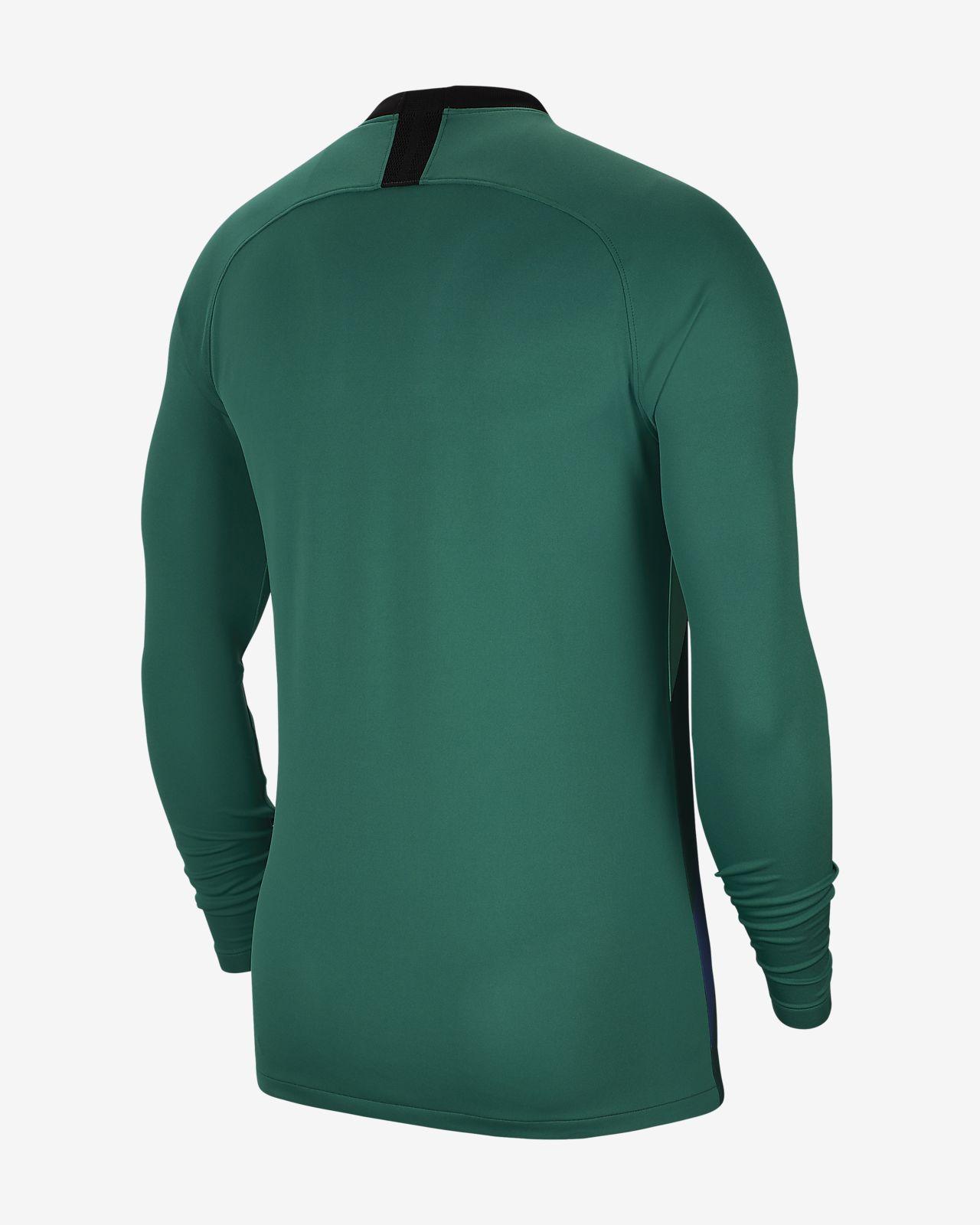timeless design 6303e 1c1d4 Paris Saint-Germain 2019/20 Stadium Goalkeeper Third Men's Football Shirt