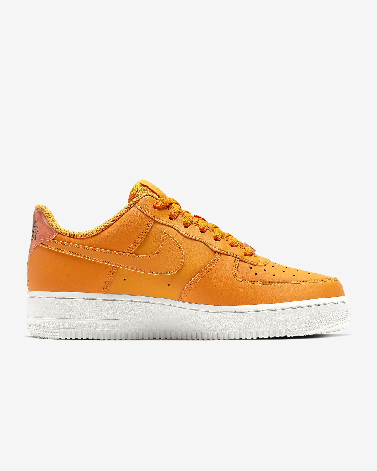 e65ec9365f Nike Air Force 1 '07 Essential Women's Shoe. Nike.com