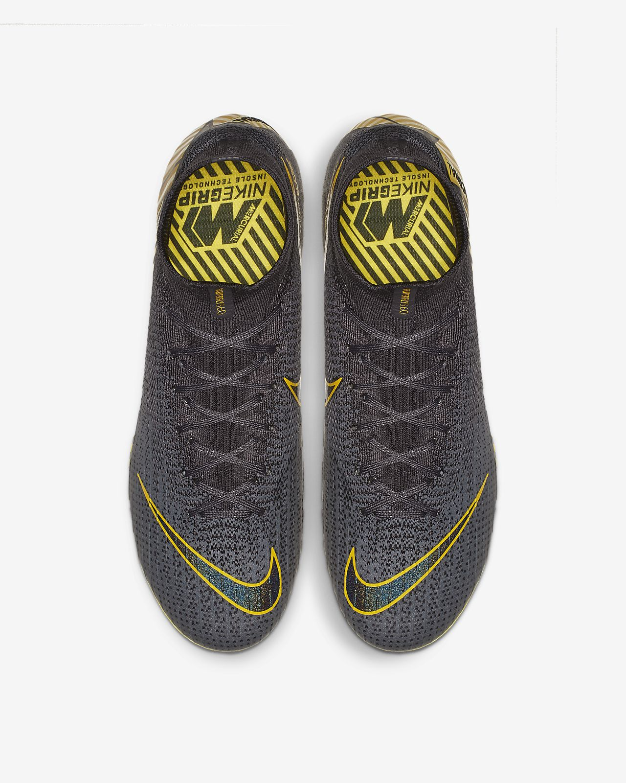 2b99fe27f Nike Superfly 6 Elite FG Game Over Firm-Ground Soccer Cleat. Nike.com