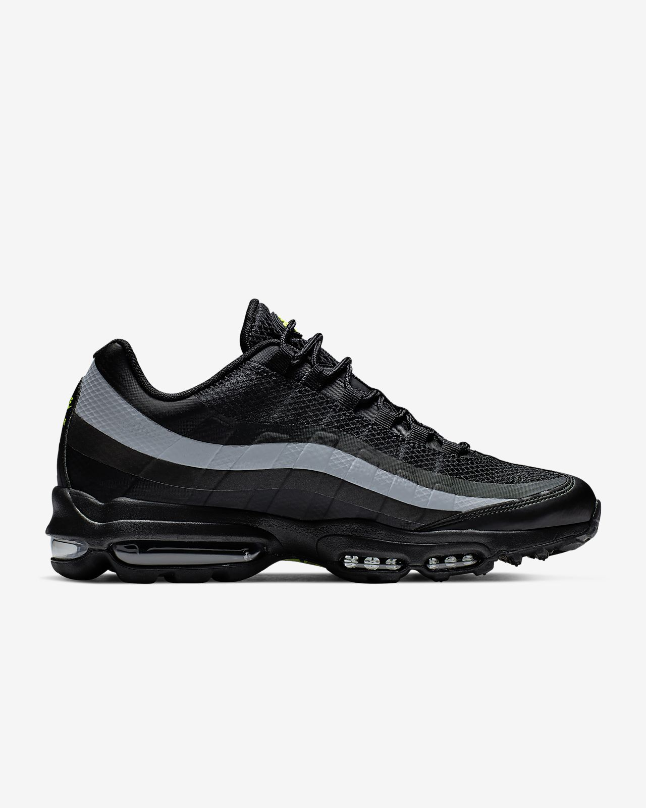 Chaussure Nike Air Max 95 Ultra pour Homme
